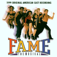 Fame-American