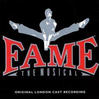 Fame-London