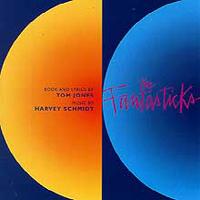 Fantasticks-Wimbledon