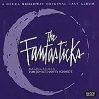 Fantasticks-original
