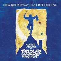 Fiddler-New-Broadway-Cast