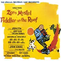 Fiddler-OBC