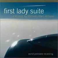 First-Lady-Suite