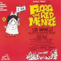 Flora-Broadway