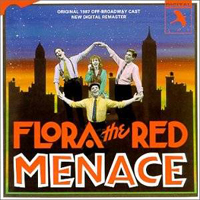 Flora-Off-Broadway