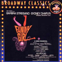 Funny-Girl-OBC