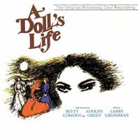 dolls-life