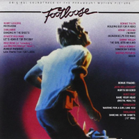 Footloose-ST
