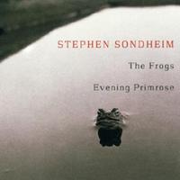 Frogs-Primrose