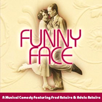 Funny-Face-Original