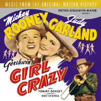 Girl-Crazy-Garland