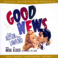 Good-News-soundtrack