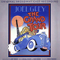 Grand-Tour-edit
