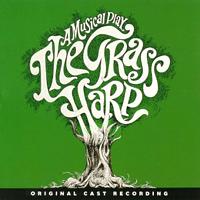 Grass-Harp