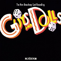 Guys-and-Dolls-92