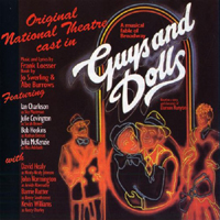 Guys-and-Dolls-National-Theatre