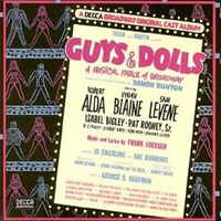 Guys-and-Dolls-OBC