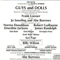 Guys-and-Dolls-black