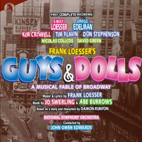 Guys-and-Dolls-studio