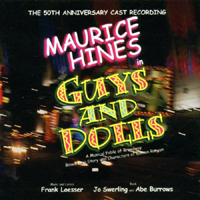 Guys-and-Dolls-tour