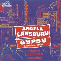 Gypsy-Lansbury