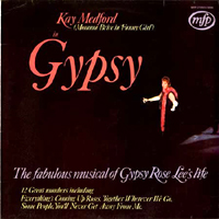 Gypsy-Medford