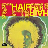 Hair-London
