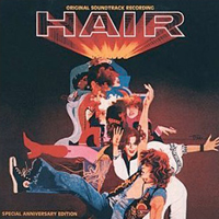 Hair-soundtrack