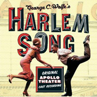 Harlem-Song