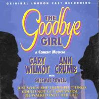 The-Goodbye-Girl-London