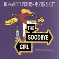 The-Goodbye-Girl