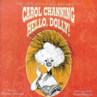 Dolly-Channing2