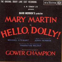 Dolly-Martin