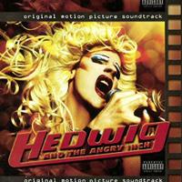 Hedwig-soundtrack