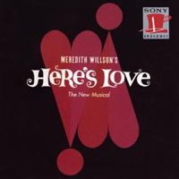 Heres-Love