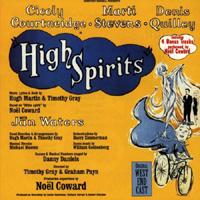 High-Spirits-London