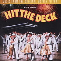 Hit-the-Deck
