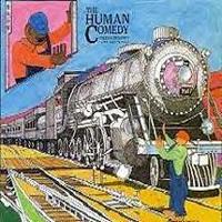 Human-Comedy