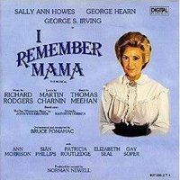 I-Remember-Mama