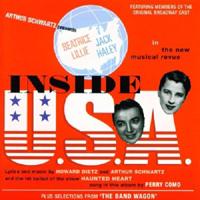 Inside-USA