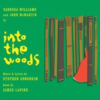 Into-the-Woods-revival