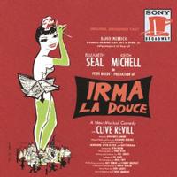 Irma-Broadway