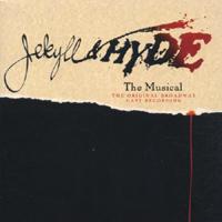 Jekyll-Broadway