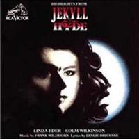 Jekyll-Hyde-Wilkinson2