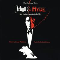 Jekyll-Warlow