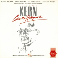 Jerome-Kern
