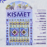 Kismet-JAY