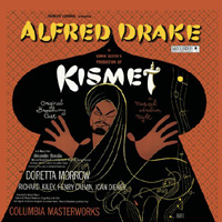 Kismet-OBC