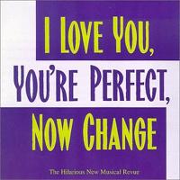 Perfect-Change