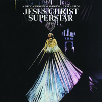 Superstar-Broadway